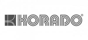 logos prod-06